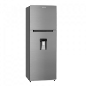 fridge for sale at low prices