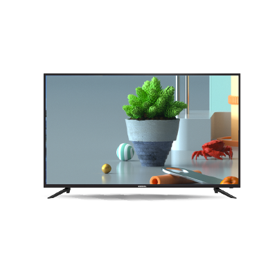 BRUHM 50 LED BTF-50SU – UHD SMART