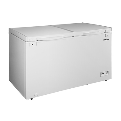 BRUHM CHEST FREEZER BCS-508E – 508 LTS