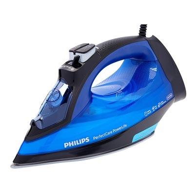 PHILIPS Perfectcare Steam Iron OptimalTemp GC3920.26