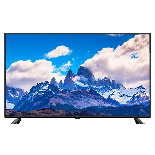 Nasco NAS-H50FB 50″ LED Digital Satellite TV