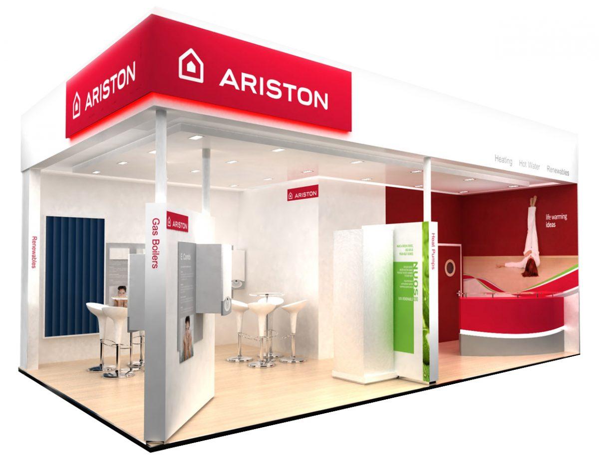 Ariston brand original water heater Accra Ghana Retail and wholesale