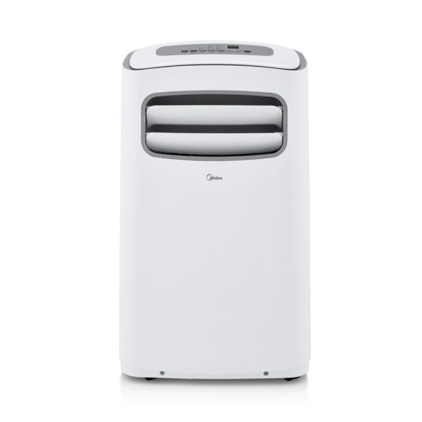 Midea Portable AC