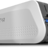IDP Plastic card printer ID card printer