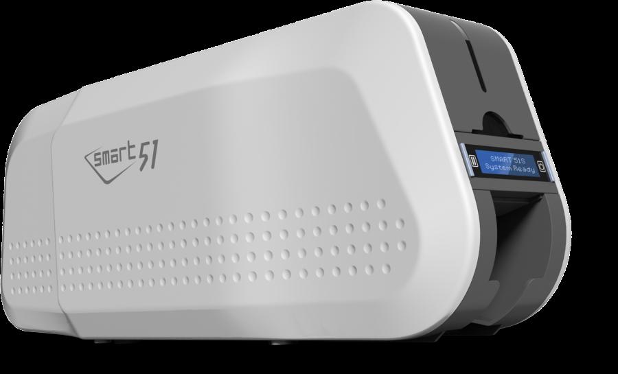 tn900x900-smart-51-id-card-printer Dual side printer