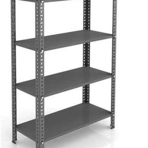 Ware house light duty heavy duty storage racks