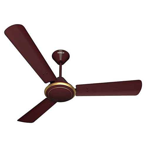 havells_breezo_ceiling_fan_1400mm_56_with_blades_resistance_type_regulator