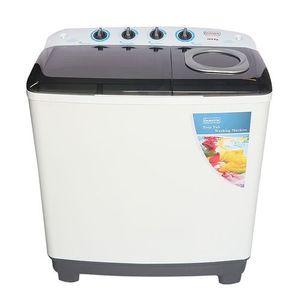 innova 12 kg twin tub washing machine