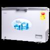 innova freezer i-44 chest freezer 400 ltr3