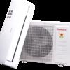 Innova 1.5 HP AC Air condtioner