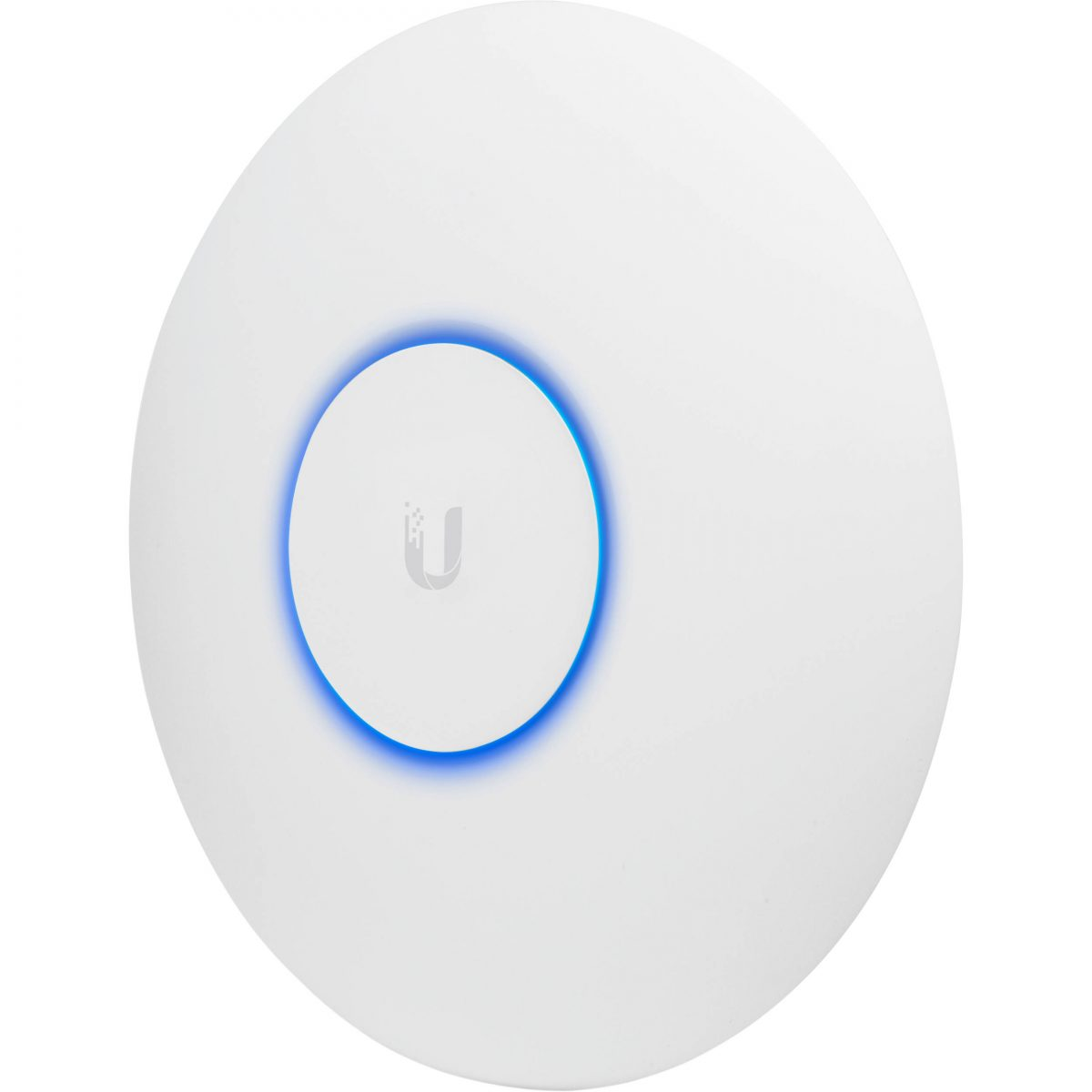 unifi-ap-ac-pro-features-weatherproof-820_1 Photo for sale in Accra Ghana Goodluck Africa Ltd