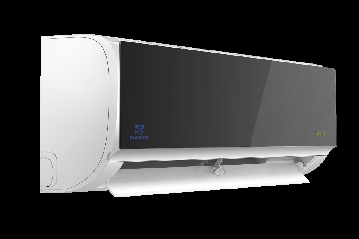 Nasco AC Mirror 1.5 Hp