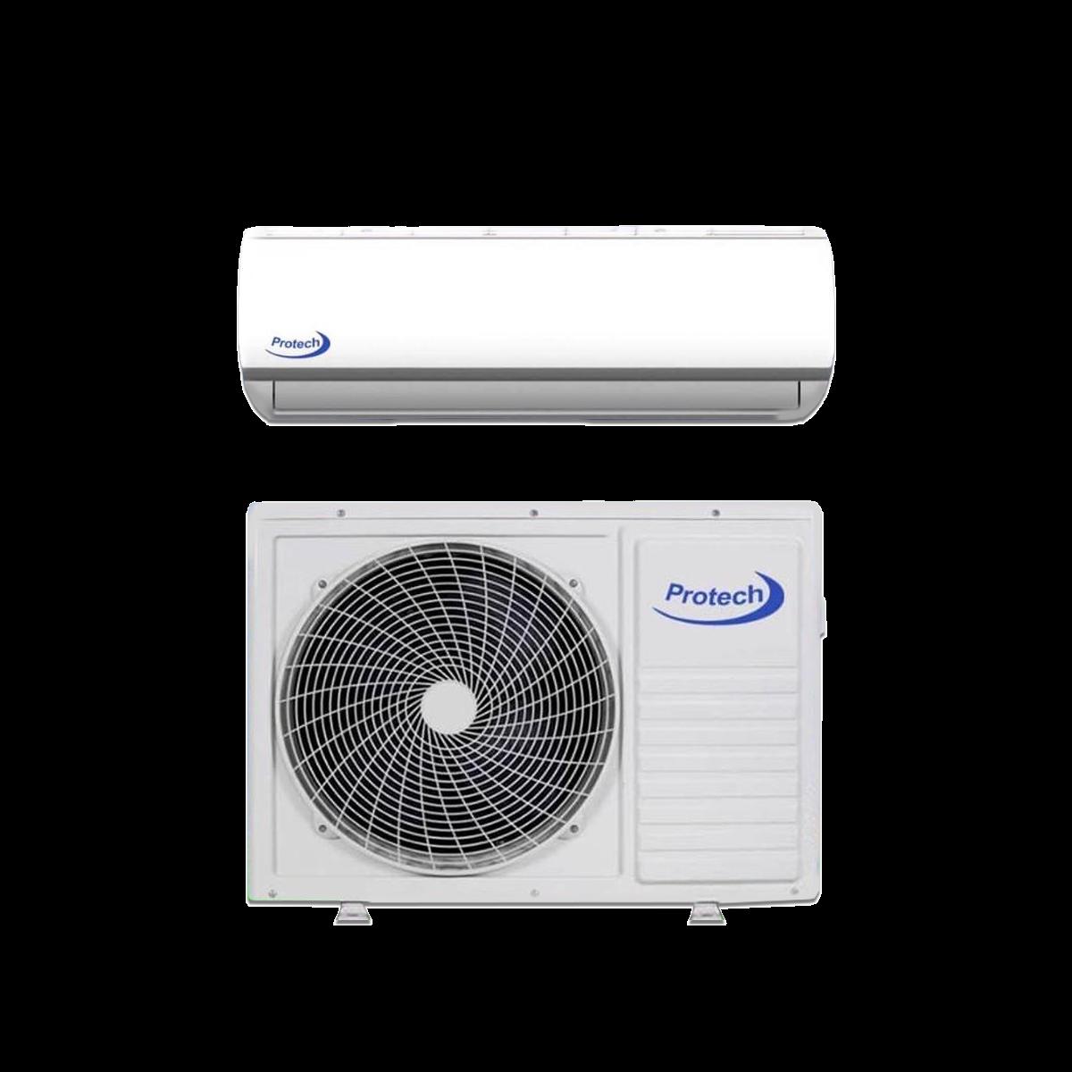 protec_airconditioner 2.0 HP AC