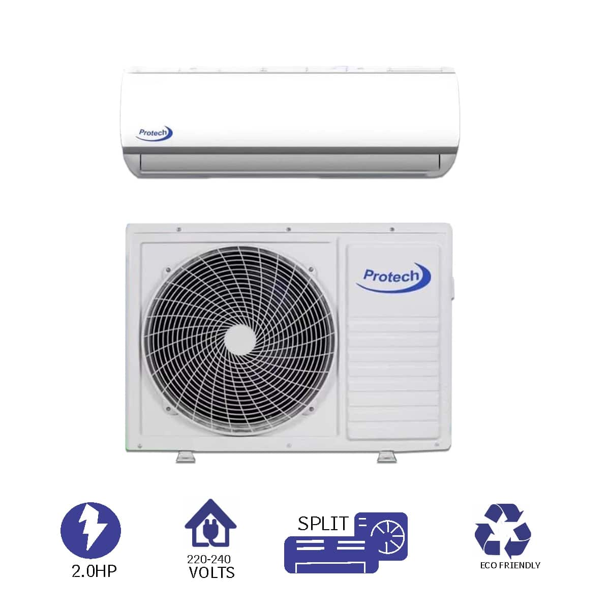 protec_airconditioner-2