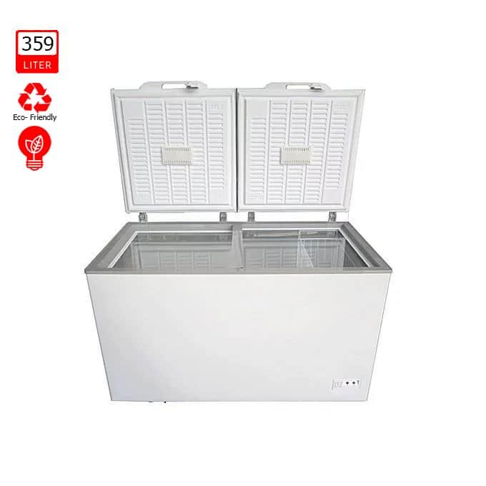 Delron-DCF-420DOUBLE-DOOR-Chest-Freezer1