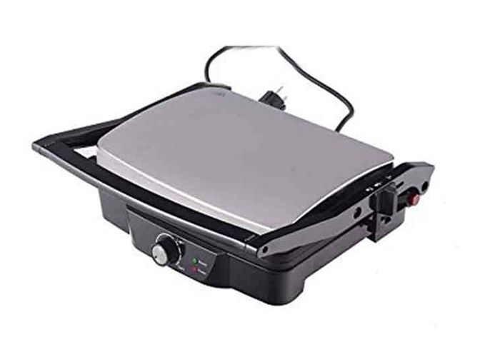 la_italia_panini_grill_maker_-base