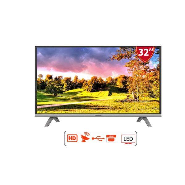 Panasonic 32 Inch Satellite TV