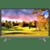"Panasonic 32"" Satellite TV FHD"