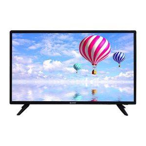 """Chigo 32"""" Satellite Tv"""