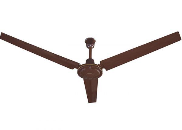 Eskay 56inch ceiling fan