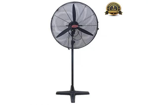 Vizio-30inches-Standing-Fan