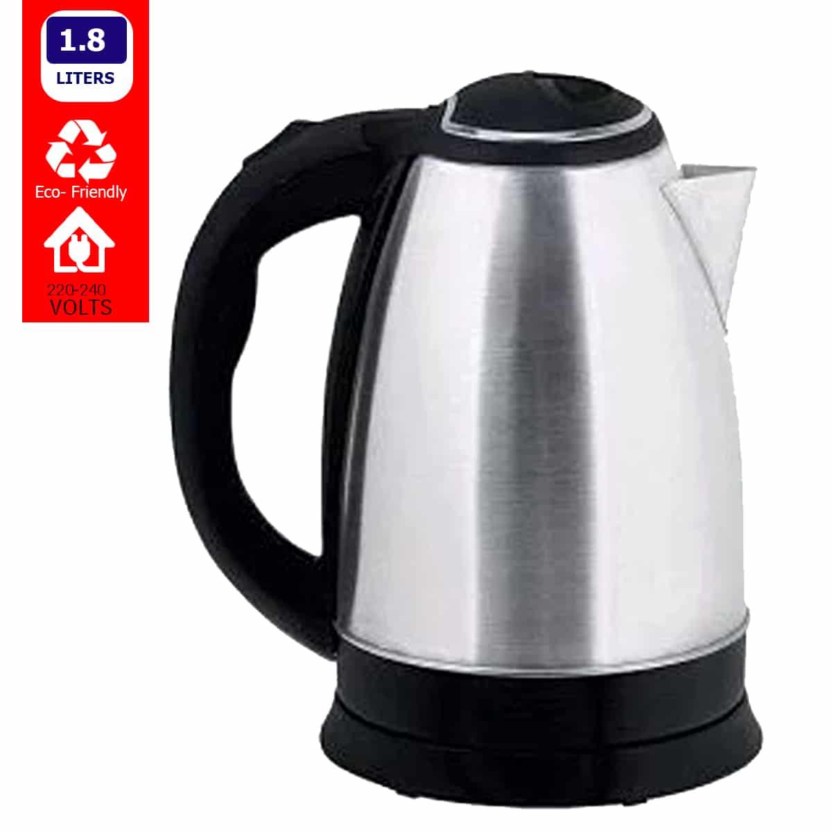 eskay kettle 1
