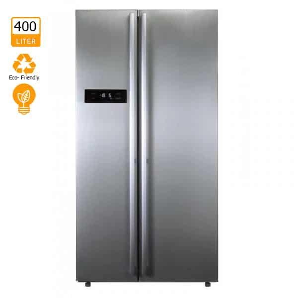 nasco-refrigerators-600-ltr-side-by-side-ff2-66-600×600
